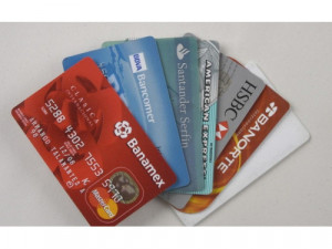 tarjeta de credito tarjetas de credito compro tarjeta d...