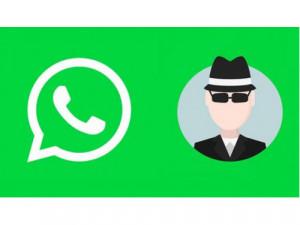 DETALLES DE LLAMADAS TELEFONICAS MOVI ATT
