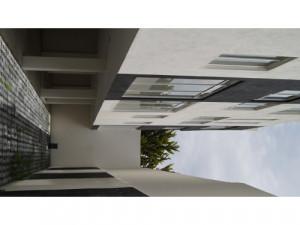 Townhouse 3 Recámaras con Roofgarden en Venta a 150 m ...