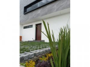 Residencia 4 Recamaras con Roofgarden en Venta Pachuca ...
