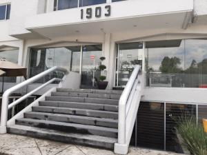 EXCELENTES OFICINAS CORPORATIVAS EN VENTA ¡TU MEJOR OP...