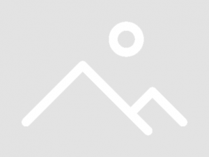 Venta de lotes al nor poniente de Aguascalientes